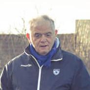 François HARDY