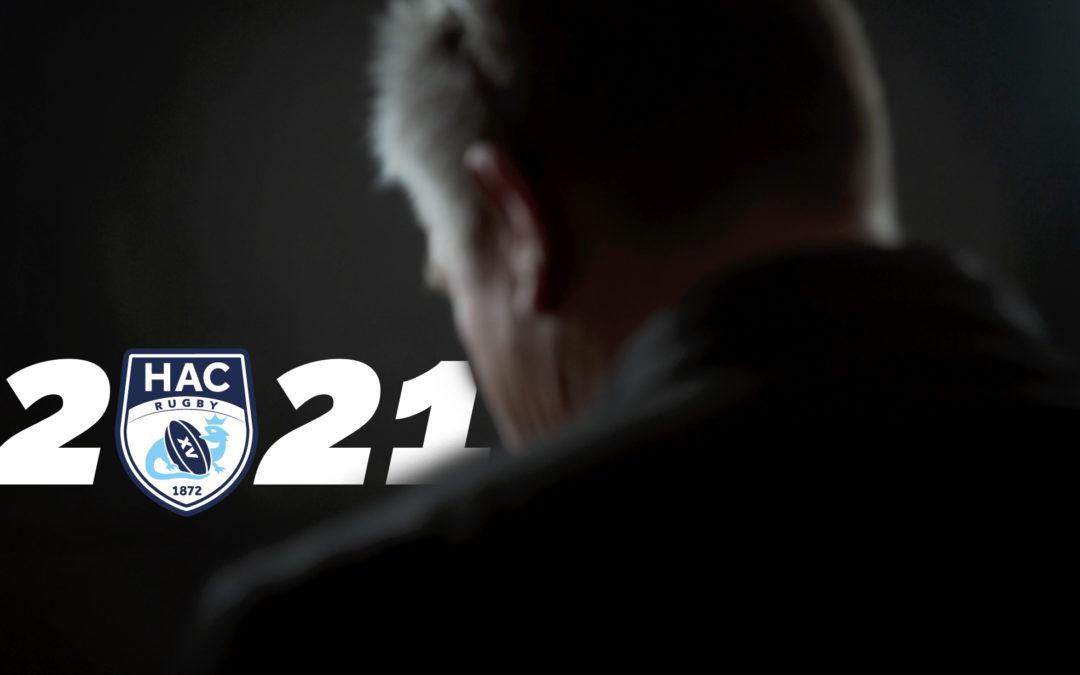 2021 – Et maintenant ?
